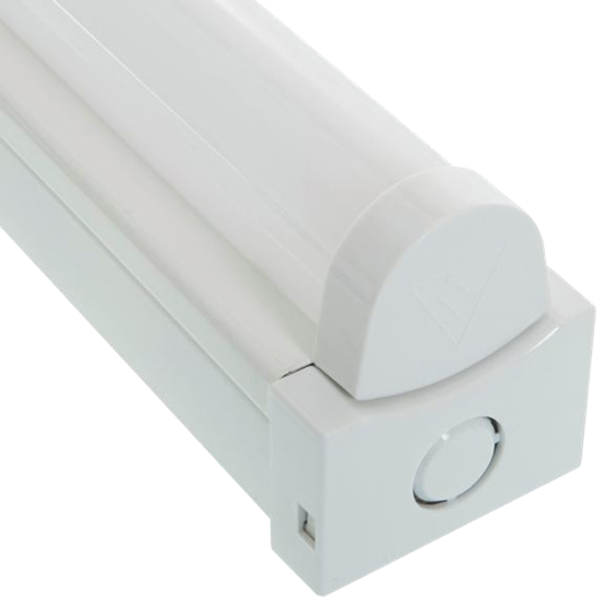 Navara IP20 LED Batten Light