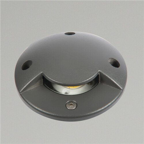 Villas 5W LED Eyelid Recessed Light