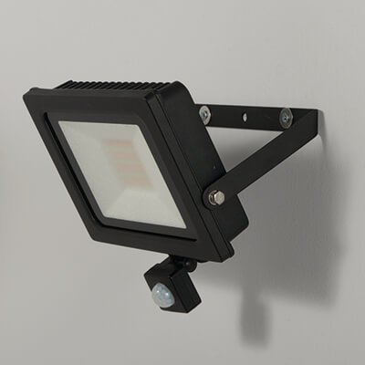 Siena Triple CCT LED Floodlights